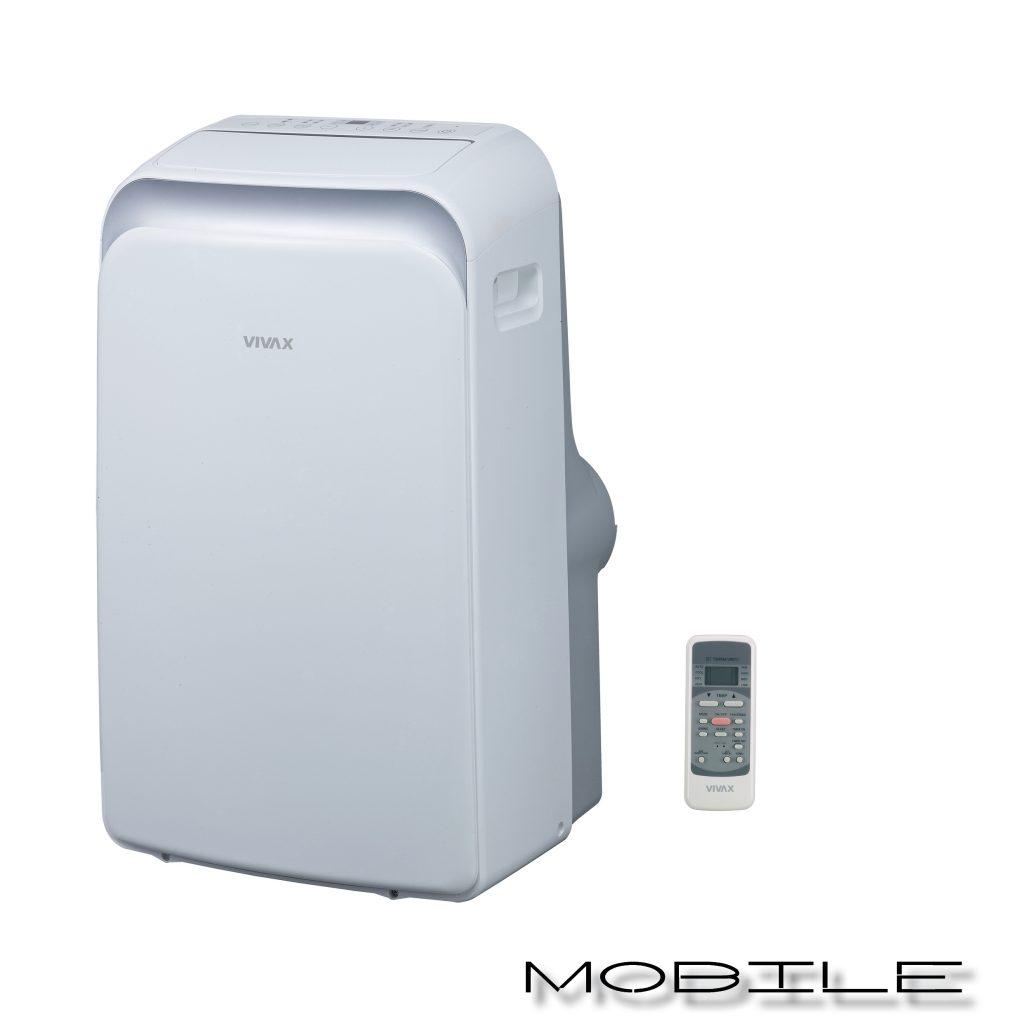 Vivax mobilne klimatske naprave